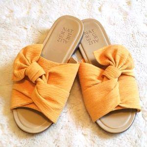 Naturalizer Slide Sandals